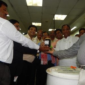 assams-pwd-minister-mr-parimal-suklabaidya-at-bkc-3