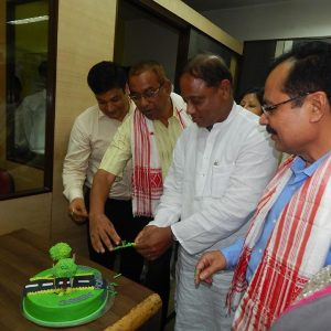 assams-pwd-minister-mr-parimal-suklabaidya-at-bkc-2