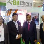 make-in-india-bitchem-team
